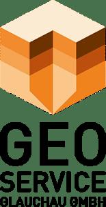 Geo Service Glauchau GmbH
